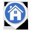 ACCOMMODATION • Pet Friendly Accommodation