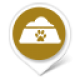 FOOD & DRINK • Specialty Pet Foods