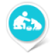 FOOD & DRINK • Pet Specialty Cafes