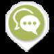 WELLBEING • Communicators & Counsellors