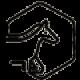 x Horse