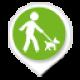WELLBEING • Dog Walkers